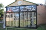 Shire of Charlton Honour Board : 19-July-2011