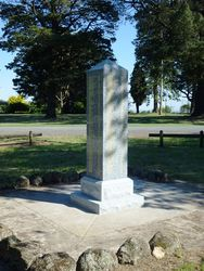 11-November-2017 (replacement obelisk)