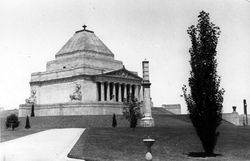 1936 : State Library of South Australia - B-43968-145