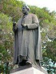 Sir Samuel Way