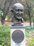Sir Thomas Mellis Napier