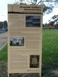 Soldiers Memorial Park : 02-October-2011