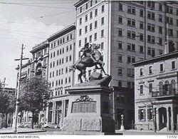 20-August-1946 (Australian War Memorial : 131550)