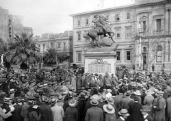 1918 : State Library of South Australia - PRG-280-1-15-552