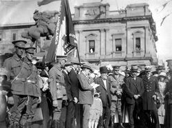 1917 : State Library of South Australia - PRG-280-1-18-104