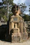 Sphinx Memorial : 7-August-2014