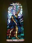 St Andrews Kirk Memorial Window