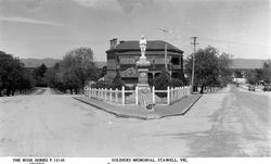 State Library of Victoria : H32492 / 7736