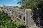 Sydney Harbour Trust Centenary Bridge 2 : March 2014
