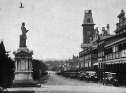 1932 (State Library of Queensland)