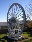 The Big Wheel 2 : 16-June-2014