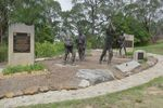Road Builders Memorial 2 : May 2014