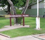 Thomas Edmeades : 23-April-2011