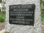 Thomas Mitchell : 29-November-2012
