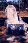 Toots Holzheimer Memorial