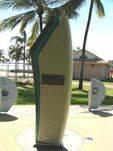 Townsville Olympians