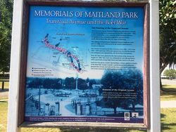 Information Sign: 28-March-2016