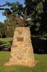 Tumbarumba Goldfields : 27-March-2011
