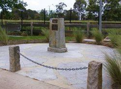 War Memorial 2 : 28-October-2014