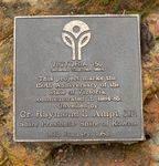 Victoria 150th Anniversary : 01-November-2011