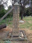 Victorian Permanent Artillerry 4 : December 2013