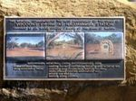 Air Crash Plaque : 31-05-2014