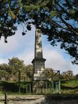 Walcha Road War Memorial