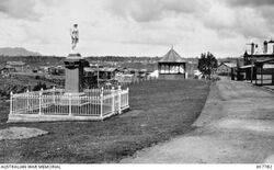 1920s (Australian War Memorial : H17782)