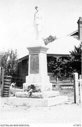 1920s (Australian War Memorial : H17875)