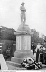 1920s (Australian War Memorial : H17698)