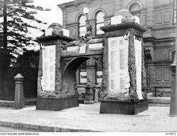 1920s (Australian War Memorial : H17872)