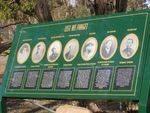 Photographic Memorial Plaque : 29-04-2014