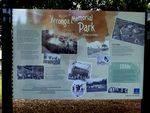 Memorial Park Information : 27-05-2014