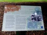 Honour Avenue Information : 27-05-2014